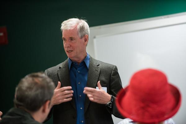 09-12-15-teach-in