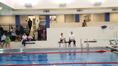 1-4-13 Hart. Public - Diving