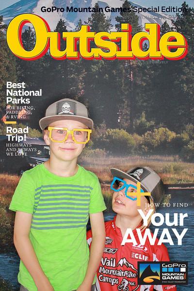 Outside Magazine at GoPro Mountain Games 2014-484.jpg