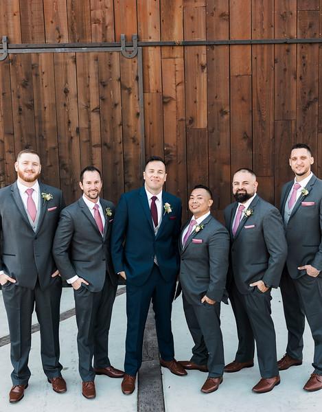 Alexandria Vail Photography Wedding Taera + Kevin 410.jpg