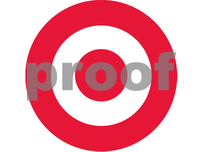 target-boycott-petition-surpasses-a-million-signatures-and-percent-of-people-who-would-shop-there-drops