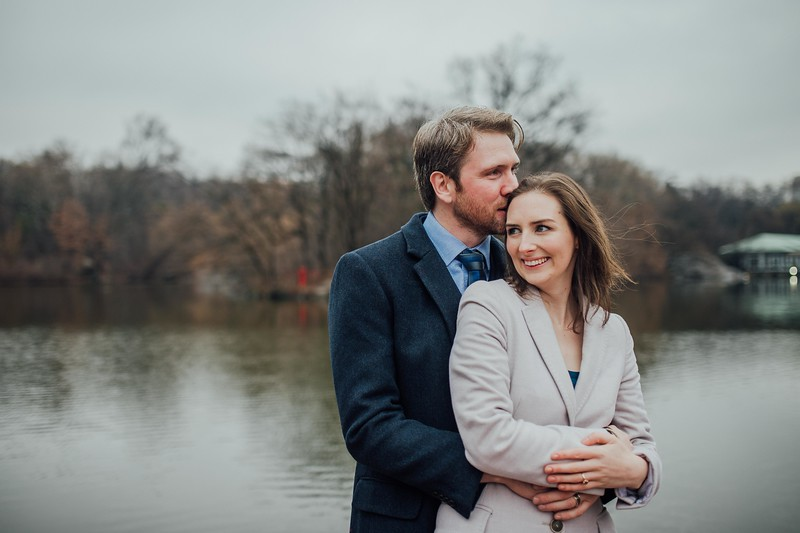 Tara & Pius - Central Park Wedding (211).jpg