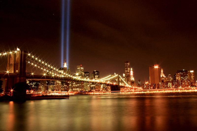 Remembering 9-11 IMG_8144.jpg