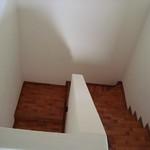 Stairs1st.jpg
