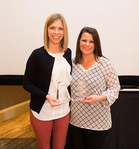 2013 - BB Group Award Photos