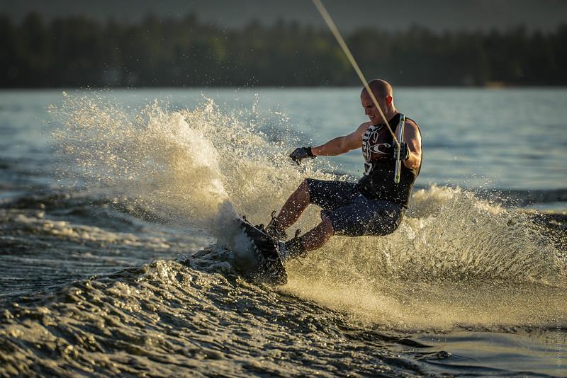 Big Bear Lake Sunset Wakeboarding-8.jpg