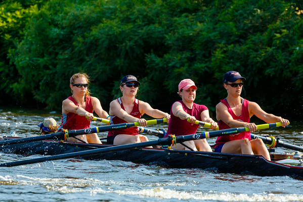 2014 Cromwell Cup 3:30 to End of Racing