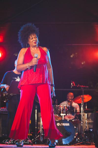 Jazz Matters Harlem Renaissance 2019-410.jpg