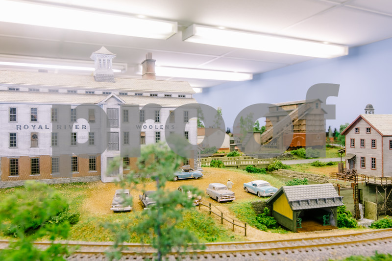 Model-Train-7295_09-20-19  by Brianna Morrissey  ©BLM Photography 2019