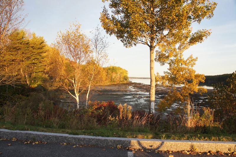 Maine Vacation-02697.jpg