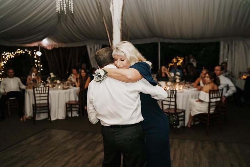 Epp Wedding  (623 of 674) + DSC03707.jpg