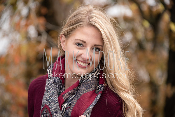 Senior Photos Gallery