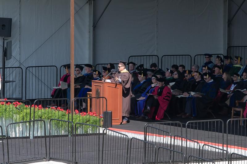 2018 Lehigh Graduation-138.jpg