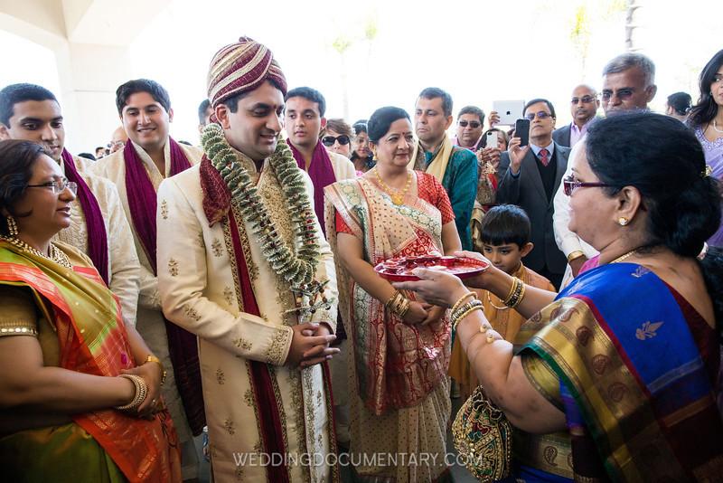 Sharanya_Munjal_Wedding-487.jpg