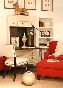 Celadon Collection www.celadoncollection.com