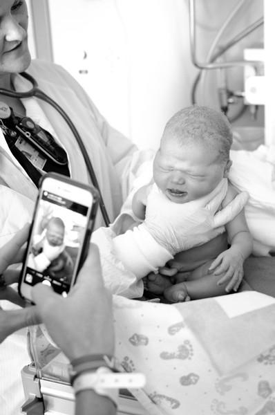 Baby Lyla-4.jpg