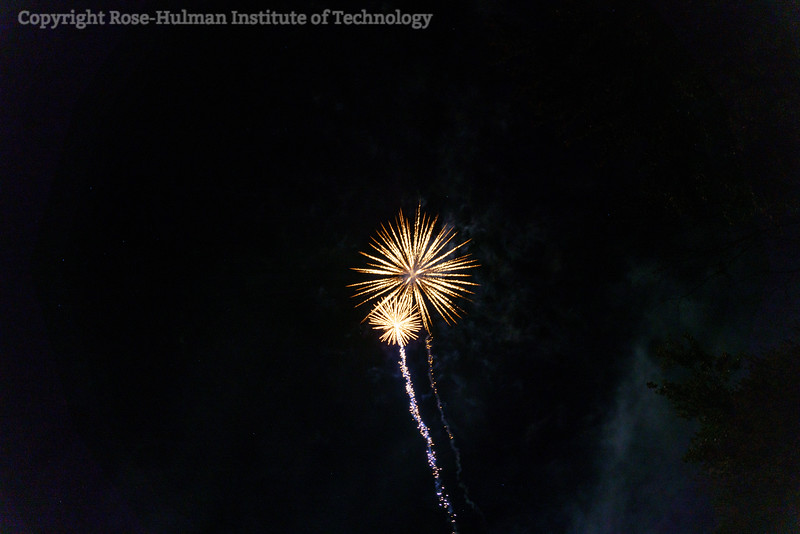 RHIT_Homecoming_2019_Bonfire-7022.jpg