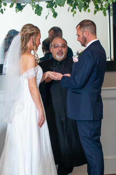 11-16-19_Brie_Jason_Wedding-346-2.jpg