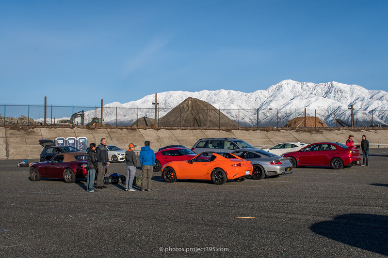 2019-11-30 calclub autox school-5.jpg