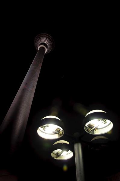 Berlijn_Oost Berlijn_27102009-50.jpg