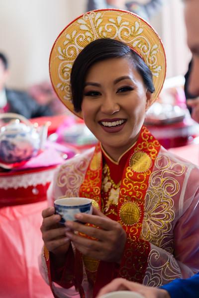 Quas Wedding - Web-159.jpg