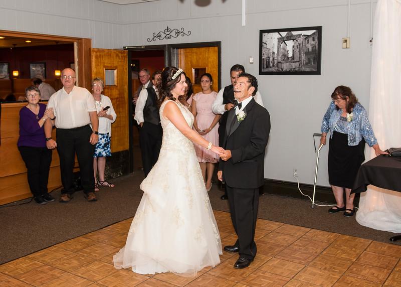 Guarino-Wedding-0514.jpg