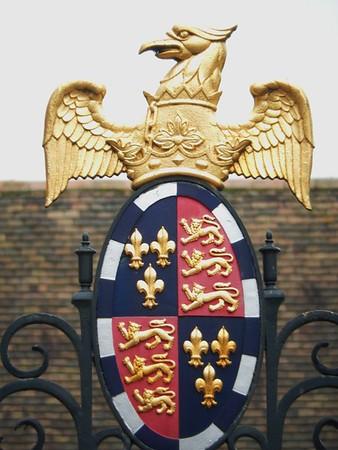 London Cambridge Feb 15