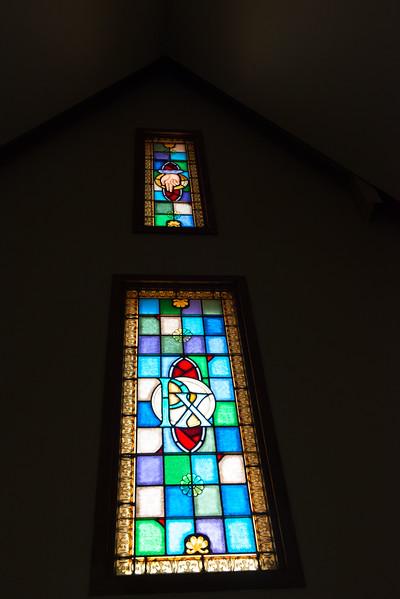 stainedglass-install-0581.jpg