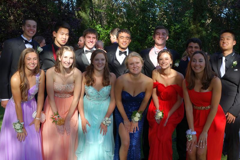 2014-05-10-0035-Pre-Party at Duke's-Elaine's High School Prom-Santa Rita Crew-Elaine.jpg