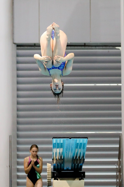 Singapore_National_Diving_Championship2018_2018_07_01_Photo by_Sanketa Anand_610A7369.jpg