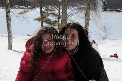 2011-3-26 Woodloch