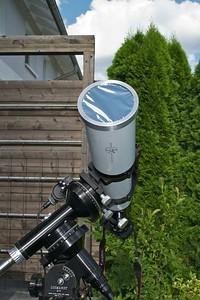 Astro Professional 115mm