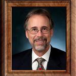 2011-Bishop-Framed.jpg