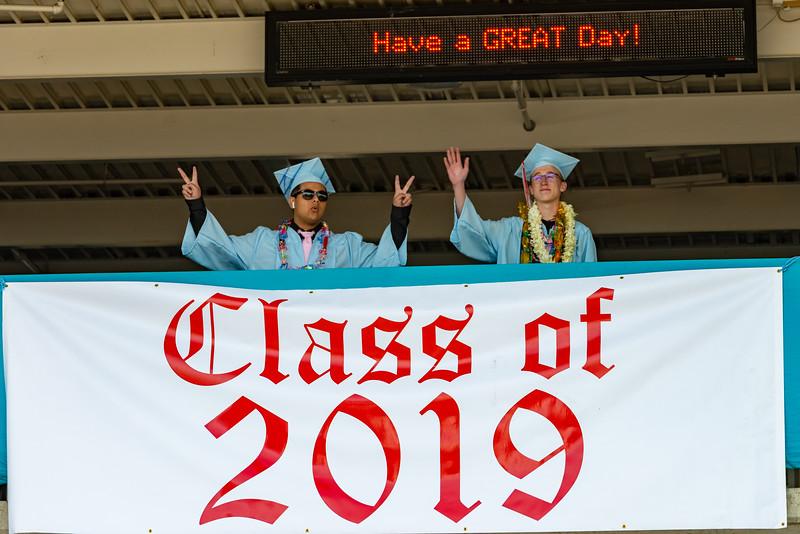 Hillsdale Graduation 2019-19871.jpg
