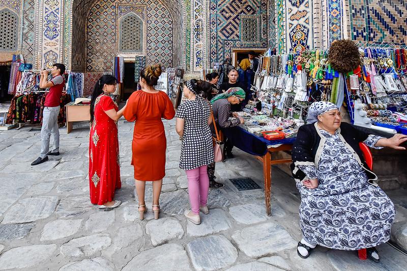 Usbekistan  (778 of 949).JPG