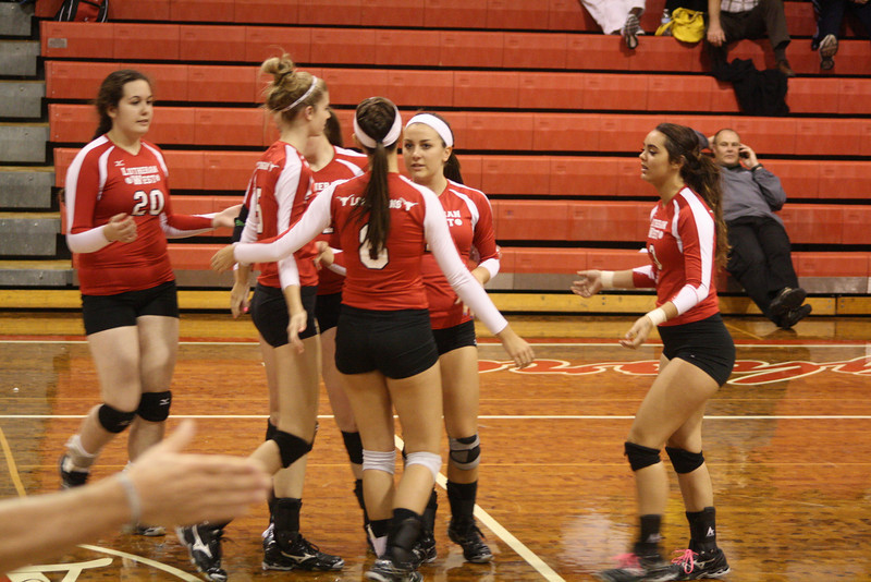 Lutheran-West-Volleyball-vs-Oberlin-2012-9-18--9.jpg