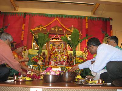 Ramanavami 2013