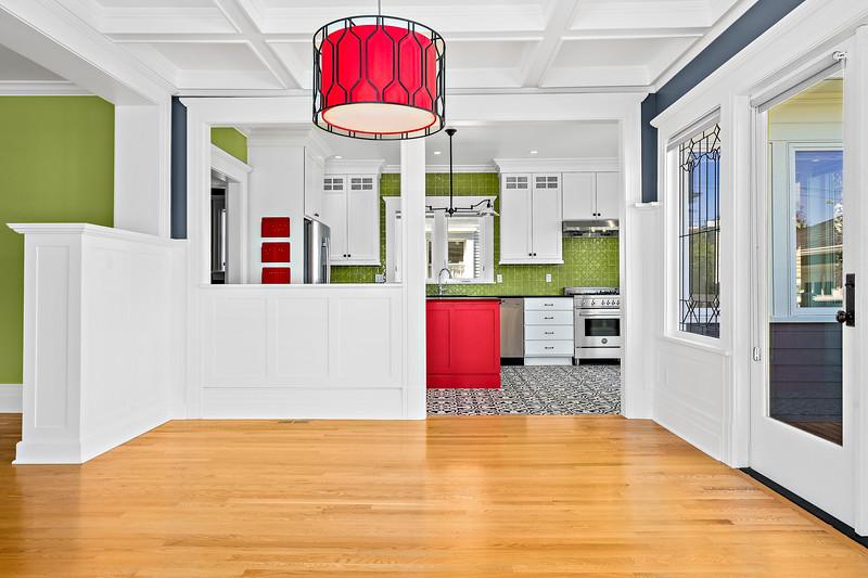 Dining Room into Kitchen.jpg