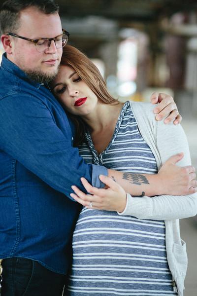 Burdette Maternity-004.jpg