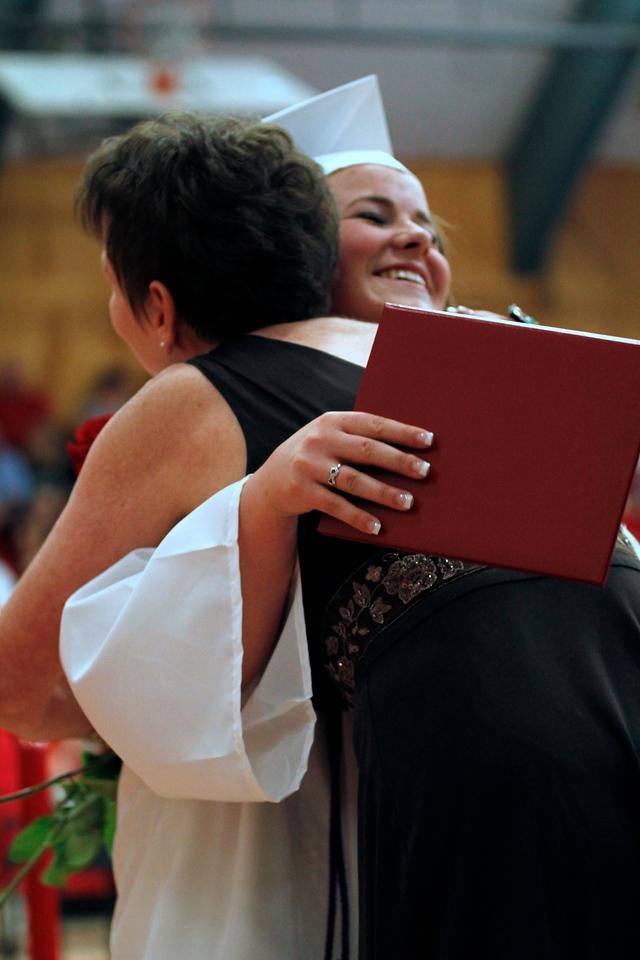 Class of 2013 Graduation (341)