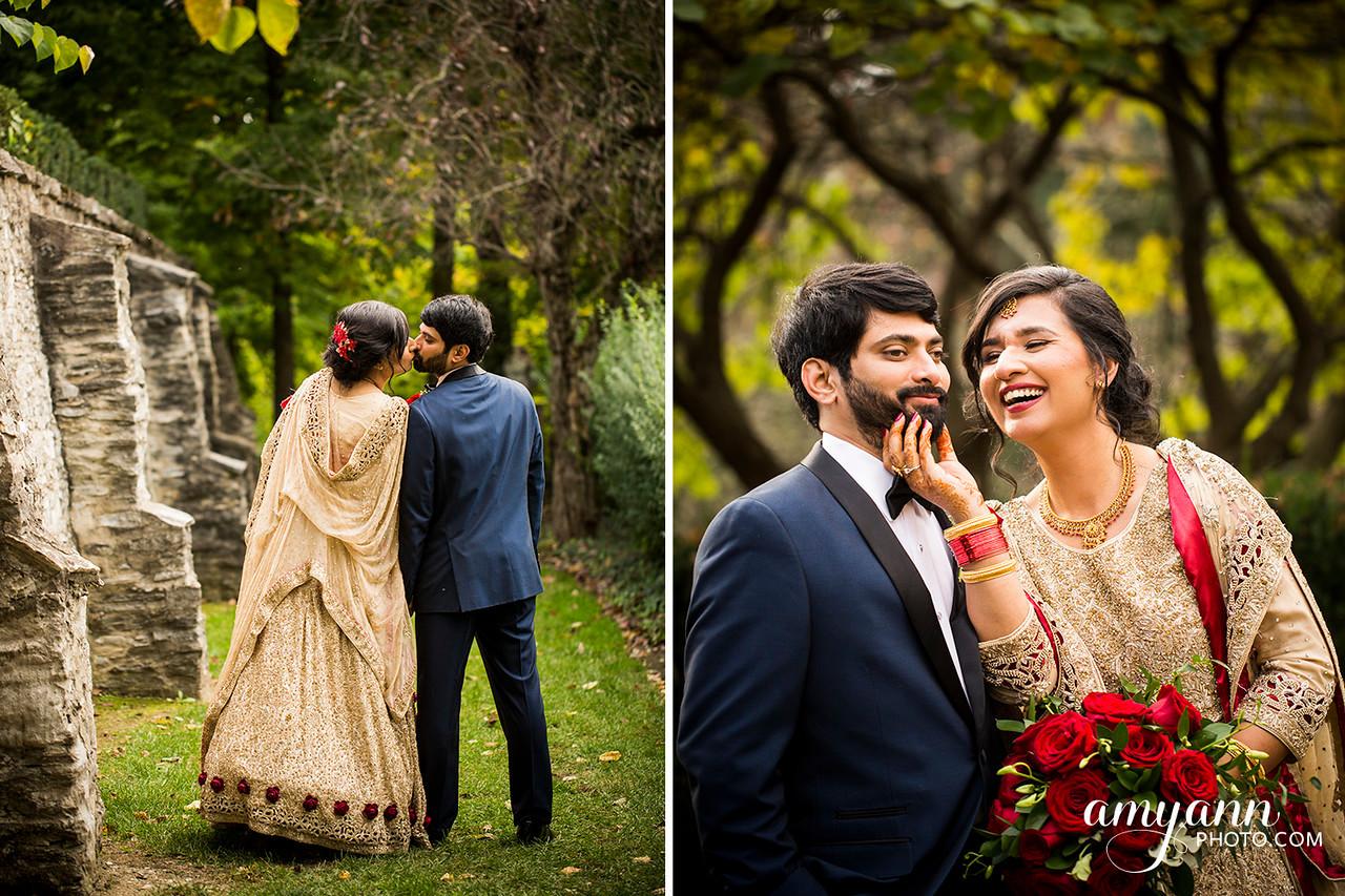 rajaabadar_weddingblog056