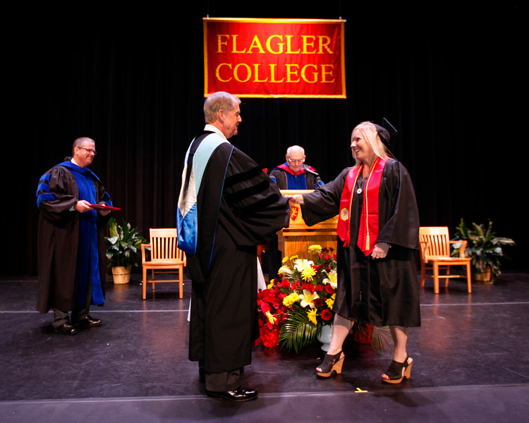FlagerCollegePAP2016Fall0058.JPG