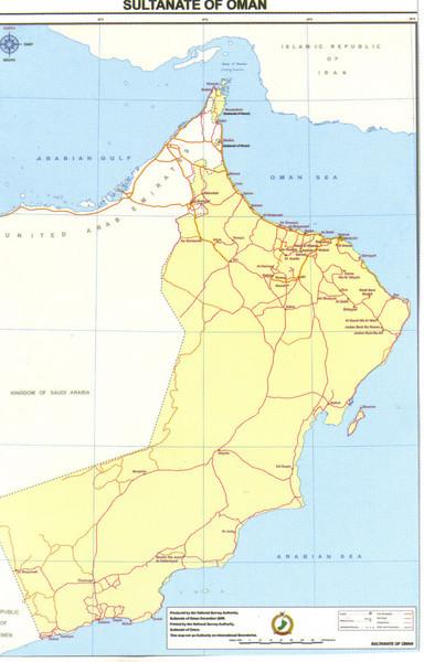 2011_02 Oman
