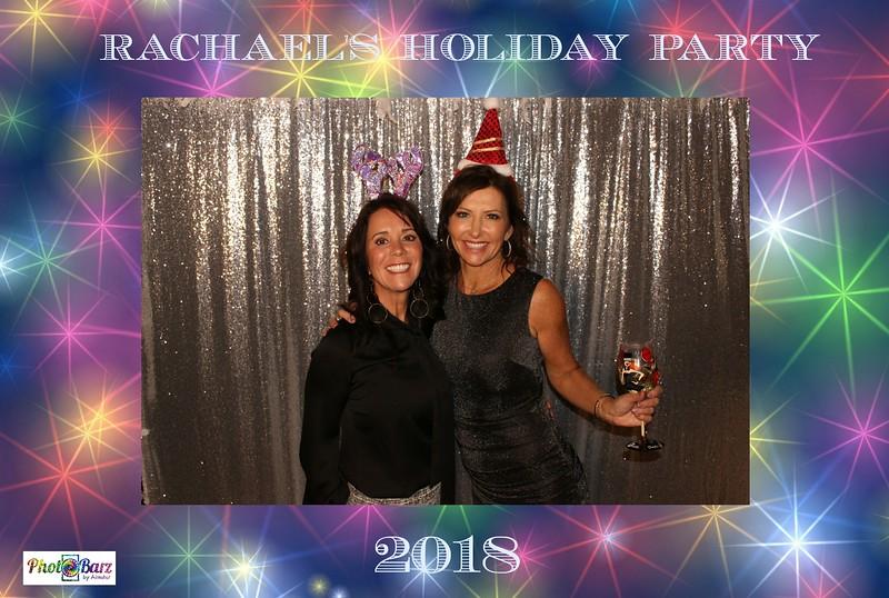 HOLIDAY PARTY PICS85.jpg