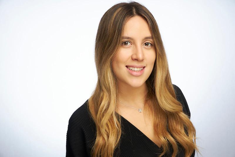 Mariana Ricaurte - Headshots Q1 Procolombia 17 - VRTL PRO.jpg