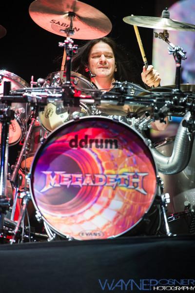 Iron_Maiden_and_Megadeth-7532.jpg