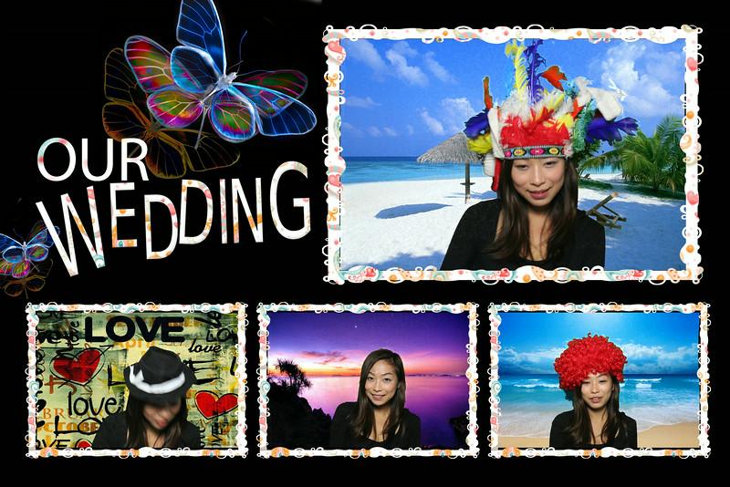 101204-wedding 2.jpg