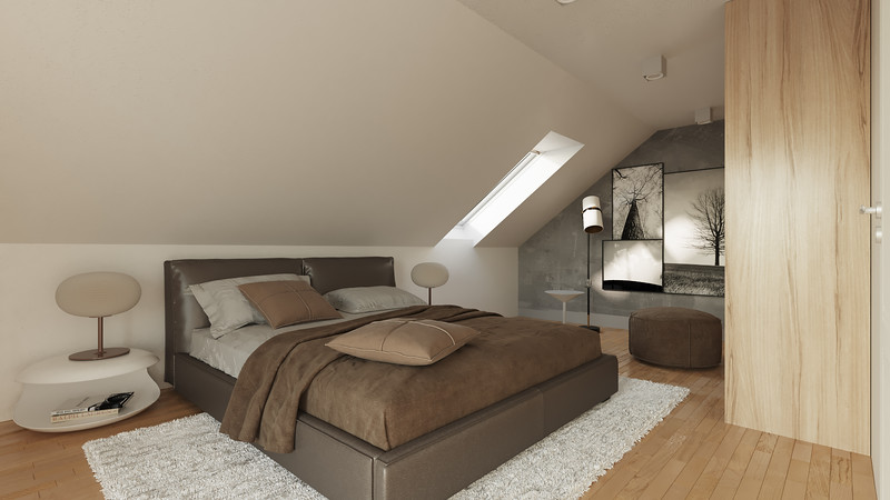 velux-gallery-bedroom-035.jpg