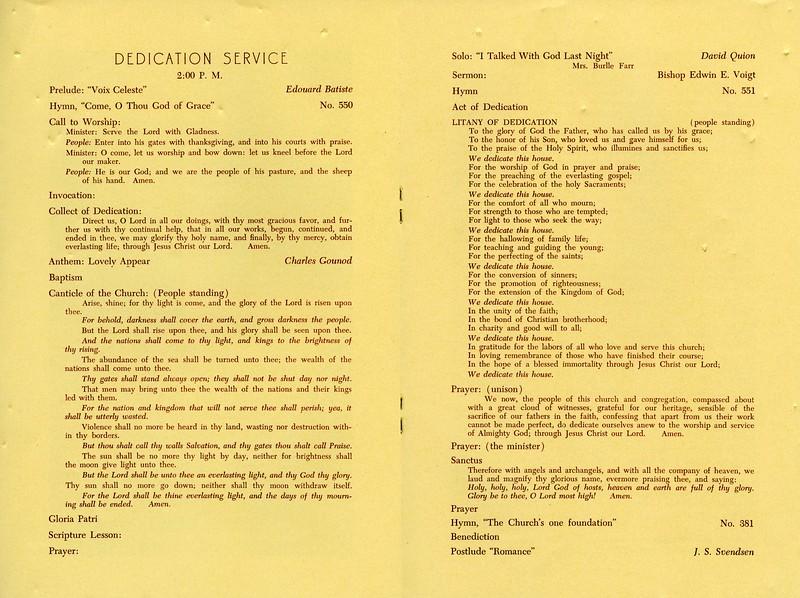 ARC009.  Arthur Methodist Church Dedication Day booklet – 20.jpg