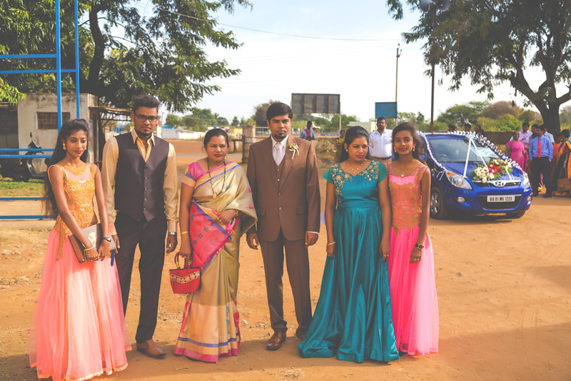 bangalore-candid-wedding-photographer-17.jpg